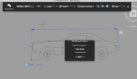 AutoCAD for Mac 2015 is here!