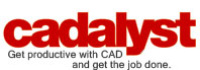 Avoid CAD Management Traps from cadalyst