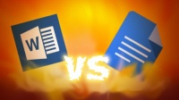 Mobile Office Suites Showdown