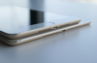iPad Air 2 Review from Macworld