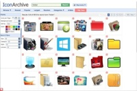 Create folder icons for easy recognition – Macworld