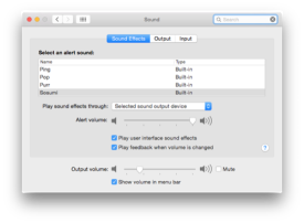 Volume Control Shortcuts – Mac|Life